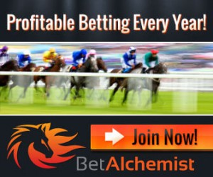 Bet Alchemist Profitable Betting-OnlineResources