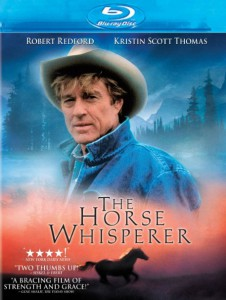 Horse Racing Enjoyment - The Horse Whisperer