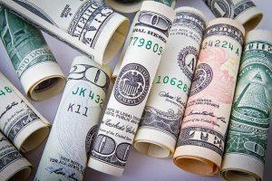Money Management when wagering