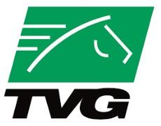 TVG Login