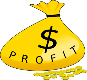 Winning Profits