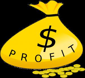 Winning Profits
