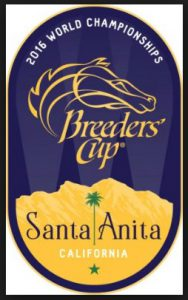 breeders'-cup-2016