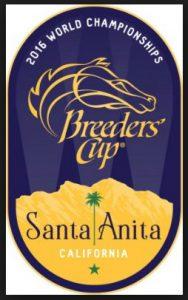 breeders'-cup-2016