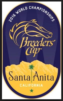 breeders-cup-2016