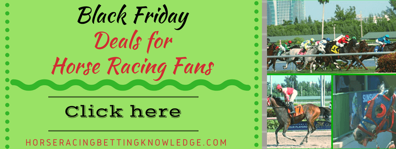 horse-racing-gifts-for-fans