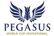 Pegasus World Cup Invitational