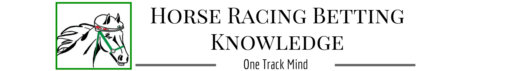 Horse Racing Blog for All Fans - Horse Racing Betting Knowledge