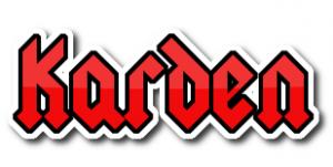 Karden Signature