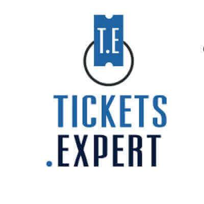 Pegasus World Cup TicketsExpert