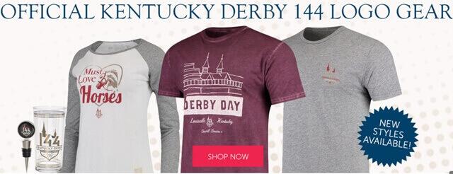 2018 Kentucky Derby Prep Race