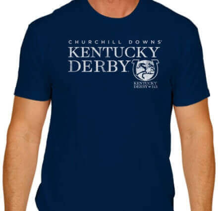 Kentucky Derby Shirts Jackets