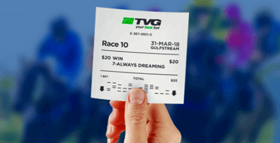 How to bet on the Kentucky Derby Online