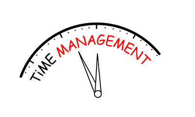 11-15-18 time-management