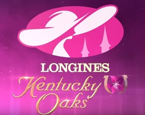 2019 Kentucky Oaks May 3rd