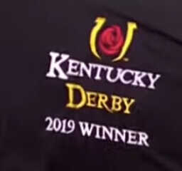 Country House 2019 Kentucky Derby Winner