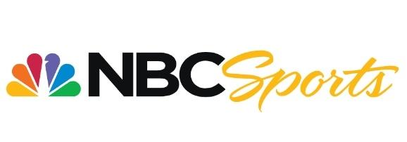 NBCSPORTS Horse Racing